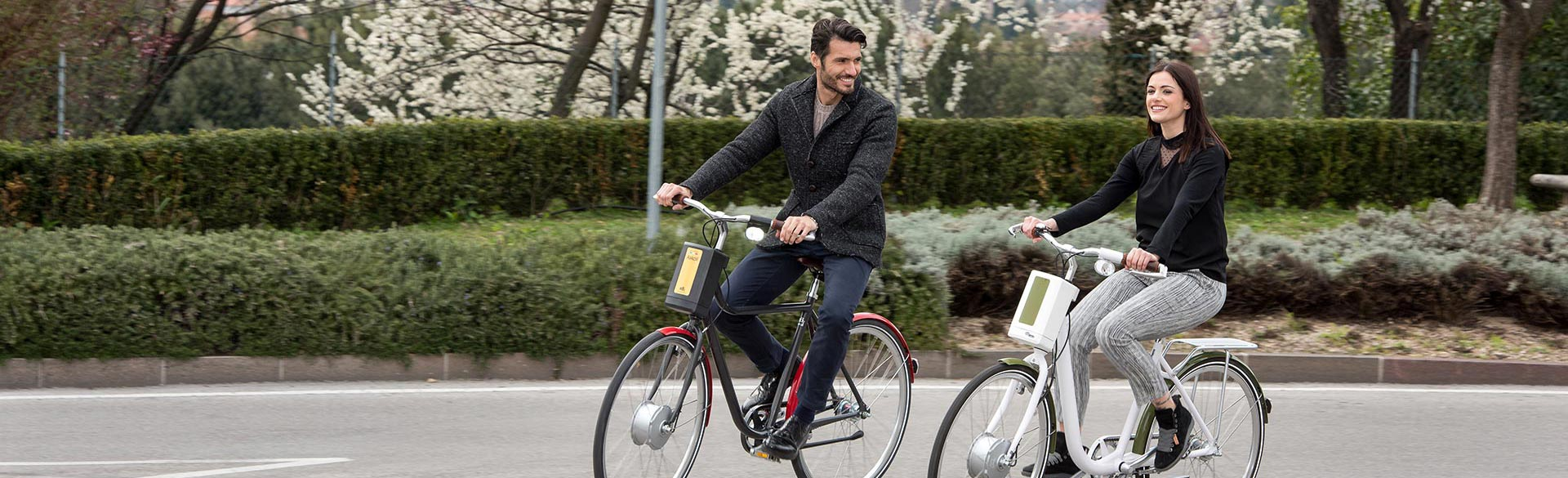 mobilità-sostenibile