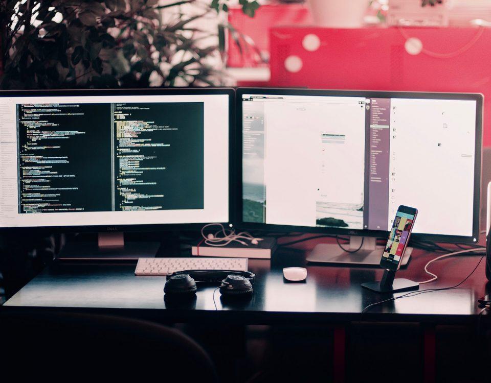 Noleggio operativo Computer