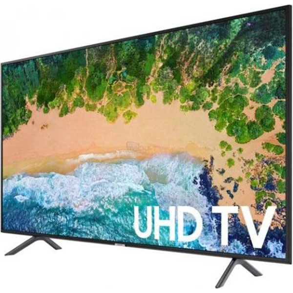 Samsung UE49NU7190 TV LED 49""