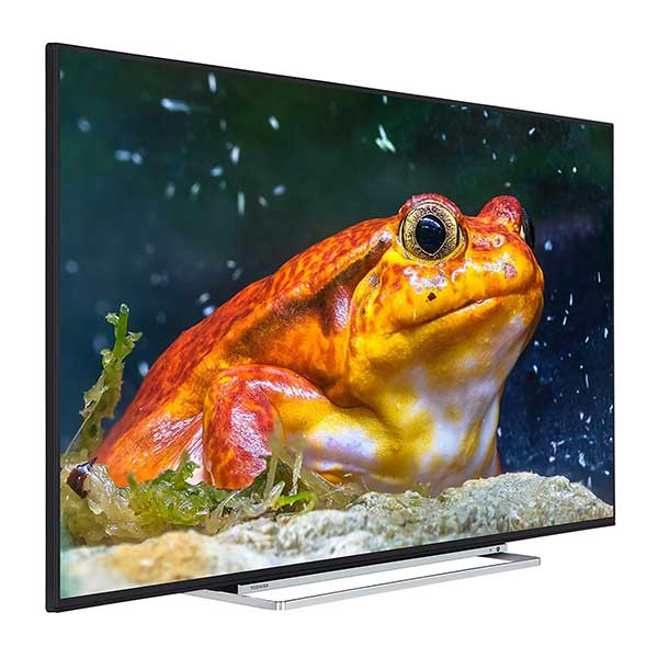 "Toshiba TV LED 55"" 55U6763DA"