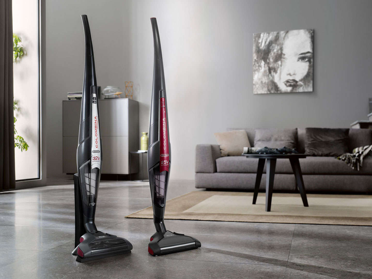 Delonghi Colombina