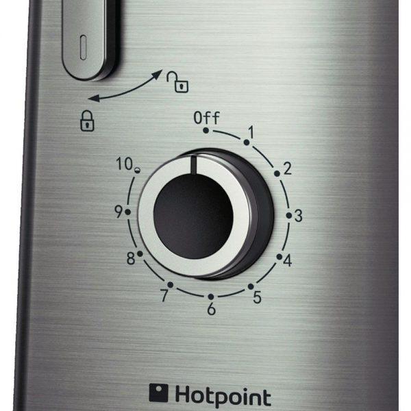 Hotpoint km040 AX0 Webtronica 3