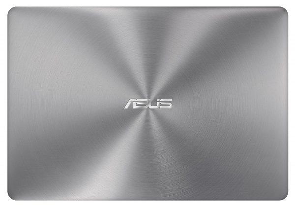 Asus UX310