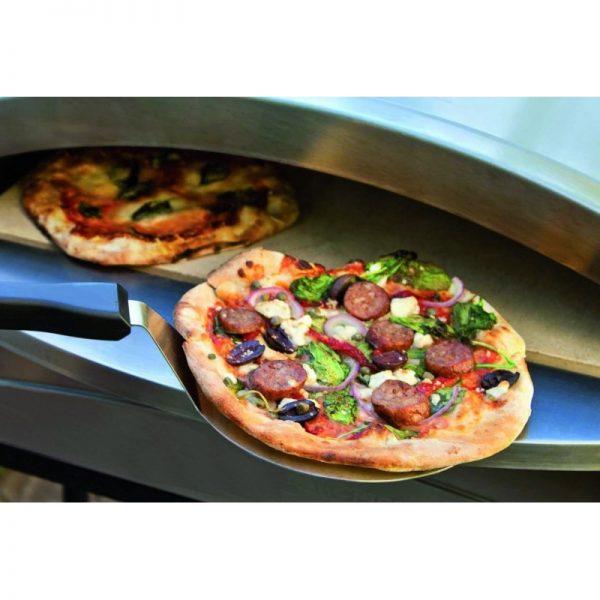 Forno Kemper Pizza Webtronica 3