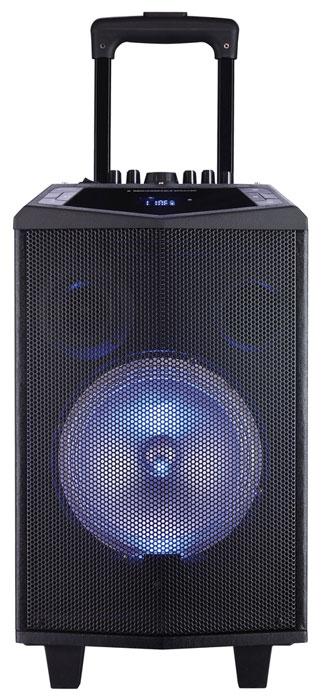 Musicbox x90