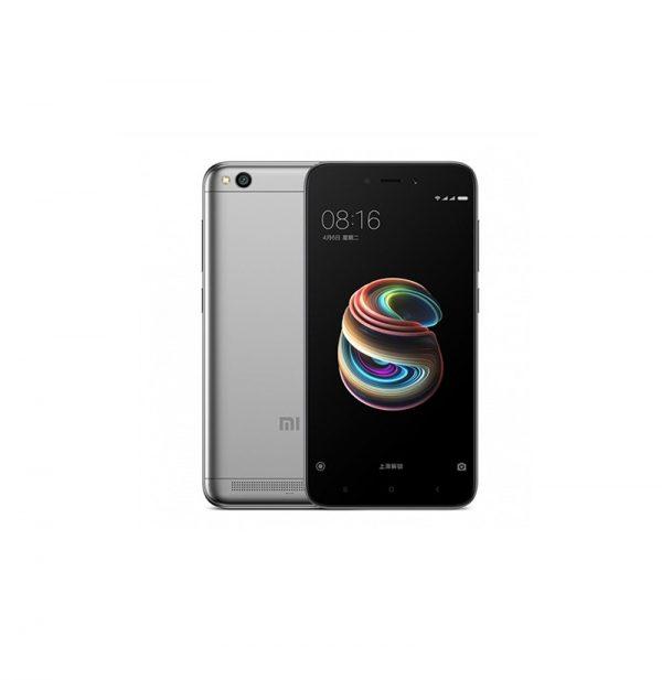 Xiaomi 5a