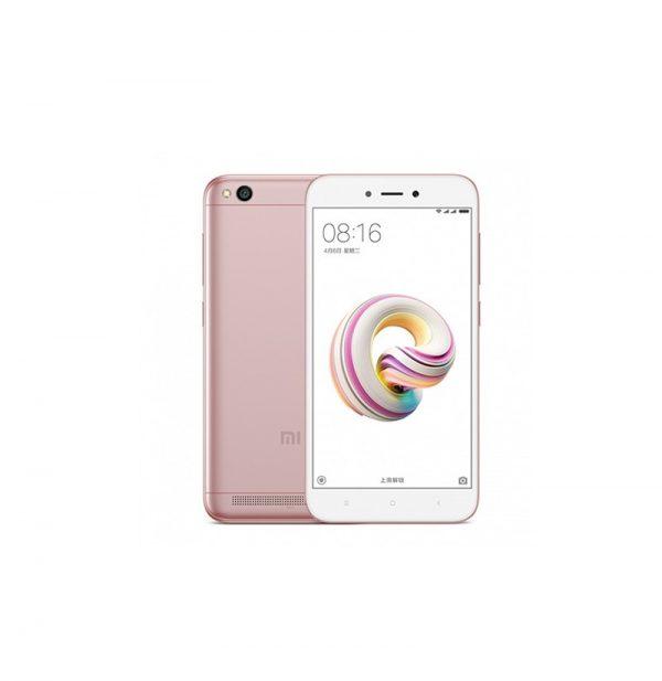 xiaomi-redmi-5a-smartphone-android-miui-9-cpu-qualcomm-snapdragon-3