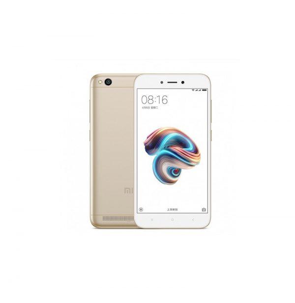 xiaomi-redmi-5a-smartphone-android-miui-9-cpu-qualcomm-snapdragon